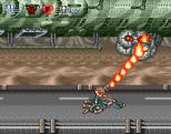Contra 3 Super Nintendo