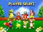 Diddy Kong Racing N64 02