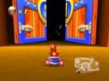 Diddy Kong Racing N64 03