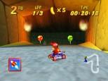 Diddy Kong Racing N64 04