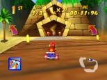 Diddy Kong Racing N64 05