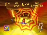 Diddy Kong Racing N64 07
