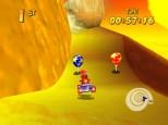Diddy Kong Racing N64 08