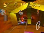 Diddy Kong Racing N64 13