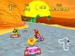Diddy Kong Racing N64 17