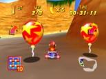 Diddy Kong Racing N64 18