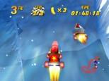 Diddy Kong Racing N64 24