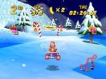 Diddy Kong Racing N64 25