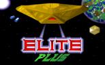 Elite Plus PC DOS 01