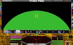 Elite Plus PC DOS 06