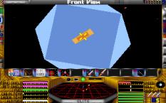 Elite Plus PC DOS 07