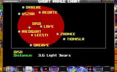 Elite Plus PC DOS 08