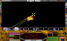 Elite Plus PC DOS 11