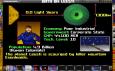 Elite Plus PC DOS 12