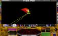 Elite Plus PC DOS 14