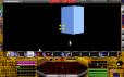 Elite Plus PC DOS 15