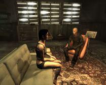 Fallout New Vegas PC Windows 002