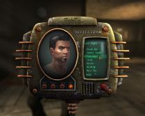 Fallout New Vegas PC Windows 003
