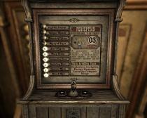Fallout New Vegas PC Windows 004