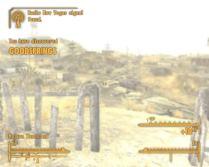 Fallout New Vegas PC Windows 006