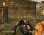 Fallout New Vegas PC Windows 008