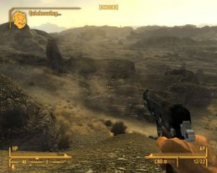 Fallout New Vegas PC Windows 012