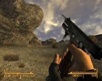 Fallout New Vegas PC Windows 013