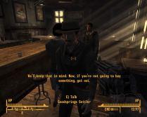 Fallout New Vegas PC Windows 016