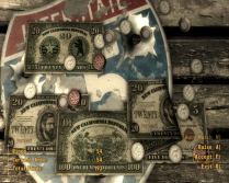Fallout New Vegas PC Windows 017