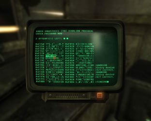 Fallout New Vegas PC Windows 020