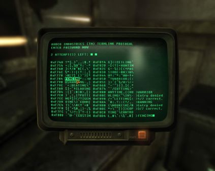 Fallout New Vegas PC Windows 020