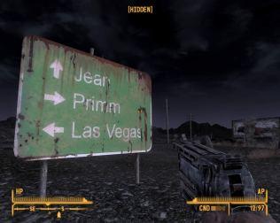 Fallout New Vegas PC Windows 022