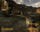 Fallout New Vegas PC Windows 024