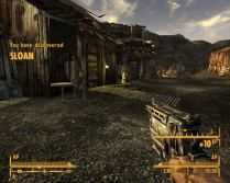 Fallout New Vegas PC Windows 024