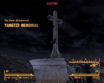 Fallout New Vegas PC Windows 026