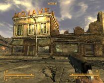 Fallout New Vegas PC Windows 027