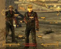 Fallout New Vegas PC Windows 028