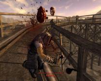Fallout New Vegas PC Windows 029