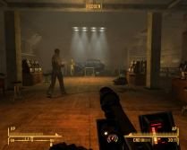 Fallout New Vegas PC Windows 030