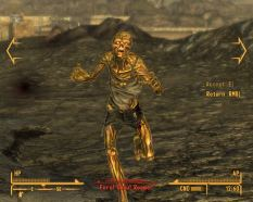 Fallout New Vegas PC Windows 032