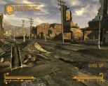 Fallout New Vegas PC Windows 036
