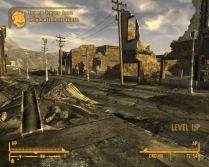 Fallout New Vegas PC Windows 036