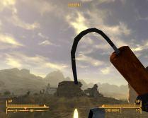 Fallout New Vegas PC Windows 038