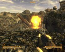 Fallout New Vegas PC Windows 039