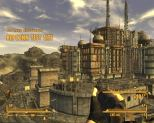 Fallout New Vegas PC Windows 040