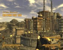 Fallout New Vegas PC Windows 040