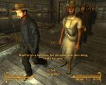 Fallout New Vegas PC Windows 041