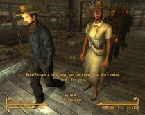 Fallout New Vegas PC Windows 041