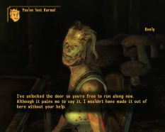 Fallout New Vegas PC Windows 043
