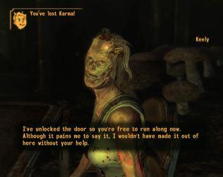 Fallout New Vegas PC Windows 043